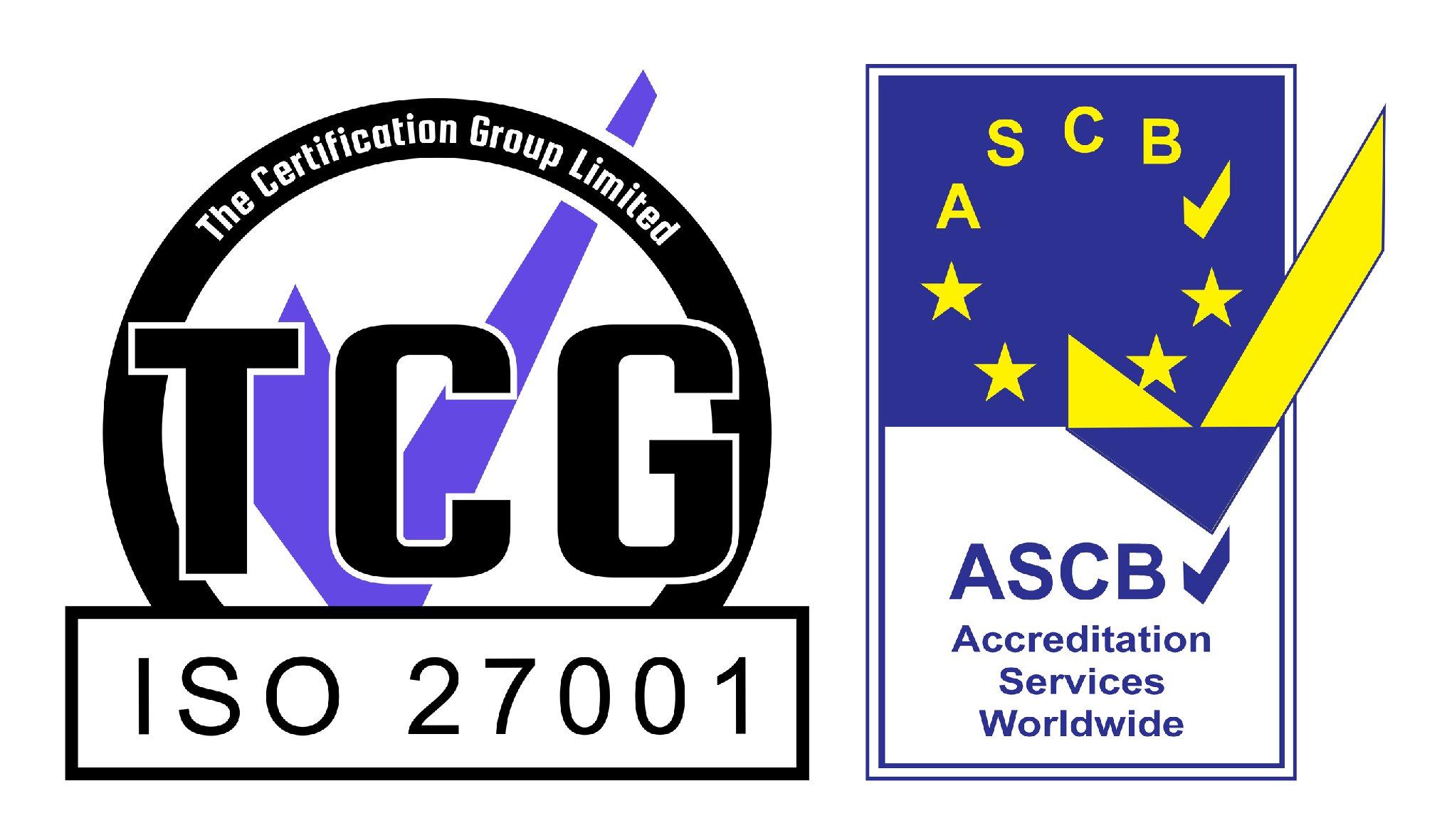 27001_ASCB